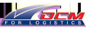 DCM Logistics